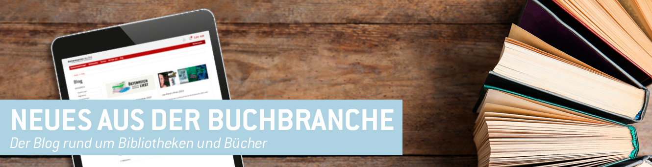 "Themenbox ""Industriearbeit"""
